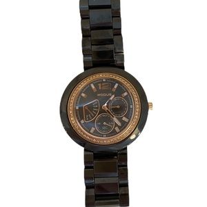 Men's Watch Modus NEW - Great Father's Day Gift!